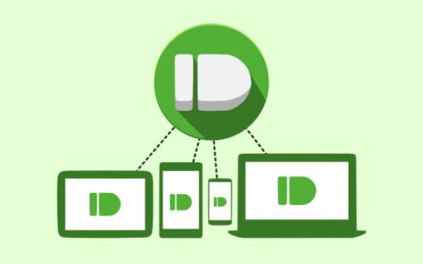 Pushbullet tillåter nu att du svarar på SMS från PC oavsett app