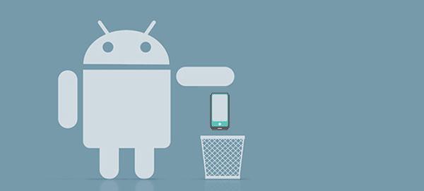 Miljöpartiet föreslår pant om 100 kr på mobiltelefoner