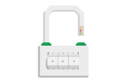 Google kommenterar de läckta lösenorden