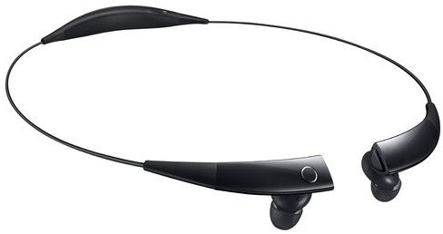 Gear Circle – nytt trådlöst headset från Samsung