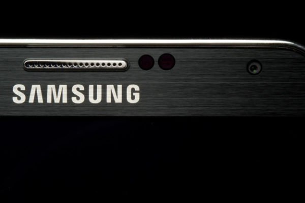 Samsung Galaxy Note 4 med 64-bitars Exynos 5433 dominerar i benchmarks