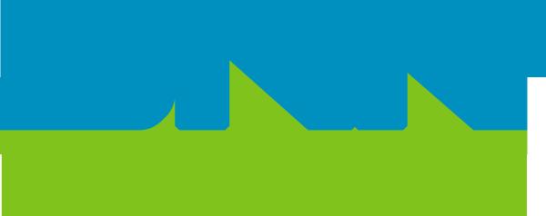 Alla spel från SNK Playmore säljs nu för 7kr styck [Rea]