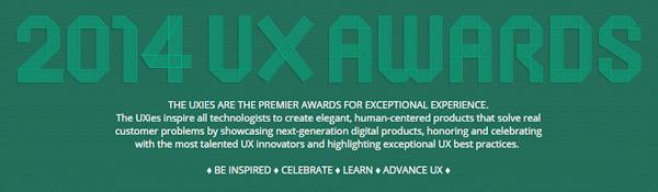 """Google och Matias Duarte vinner pris för """"Material Design"""""""