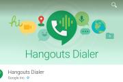 hangouts_dialer_