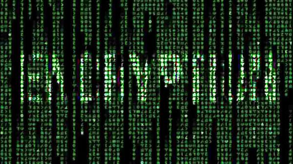 Android L erbjuder kryptering som standard