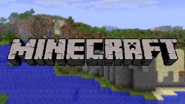 Microsoft köper Minecraft-utvecklaren Mojang för $2,5 miljarder