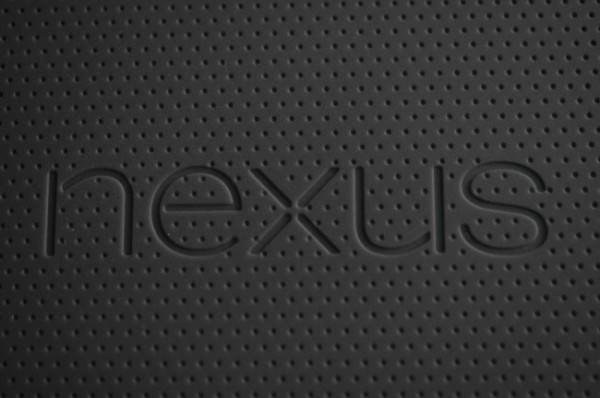 Forbes: Nexus 9 och Nexus 6 kommer i morgon