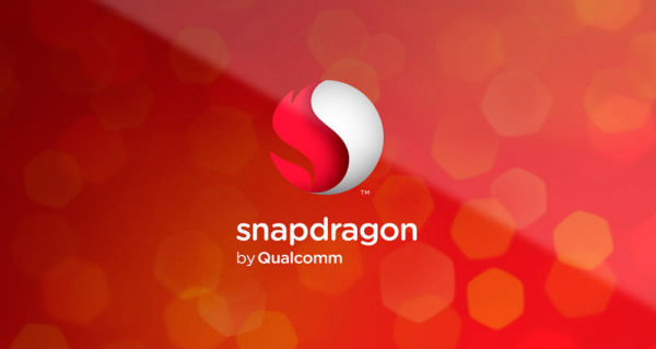 Kommer Samsung släppa en Snapdragon 810-version av Galaxy Note 4?