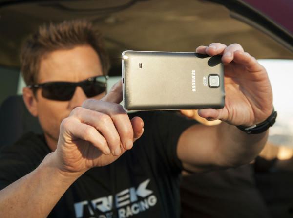 Samsung Galaxy Note 4 kommer vara tillgänglig i 140 länder innan slutet av oktober