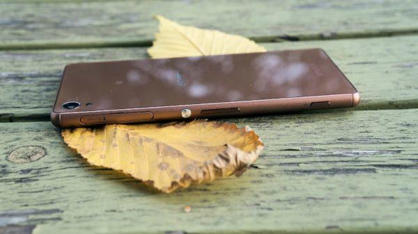 Sony Xperia Z3-ägare: Vad tycker ni om telefonen?