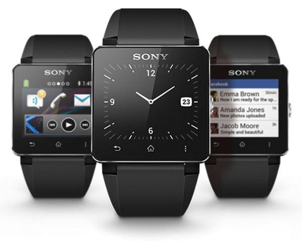 Följ Sonys livepresentation här – Xperia Z3, Z3 Compact och ny SmartWatch?