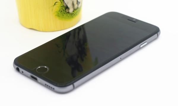 Sophone i6 är första Androidklonen av Iphone 6