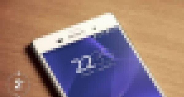 Sony inte redo för 2K-tåget – vill inte kompromissa med batteritiden