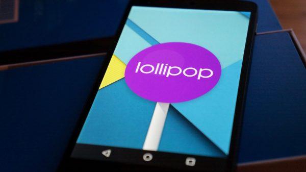 Rapport: Produktionen av LG Nexus 5 upphör
