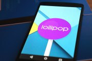 android-5.0-lollipop-header-logo