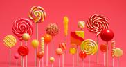 Video som visar Android 5.0 på Galaxy S4