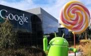 Samsung Galaxy S4+ uppdateras till Android 5.0.1 Lollipop