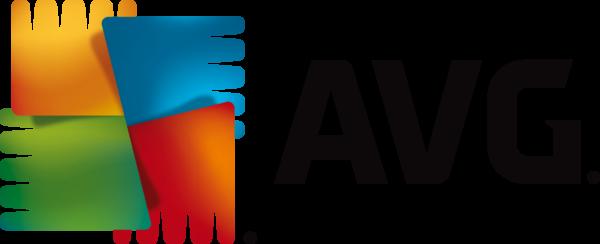 AVG tillkännager treårigt samarbete med Sony