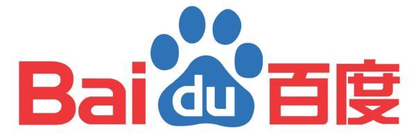 Sony kommenterar Baidu-integreringen i  Xperia-enheter