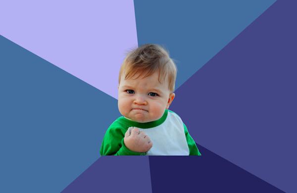 Nu finns Android 5.0-fabriksbilder att ladda hem för Nexus-enheterna