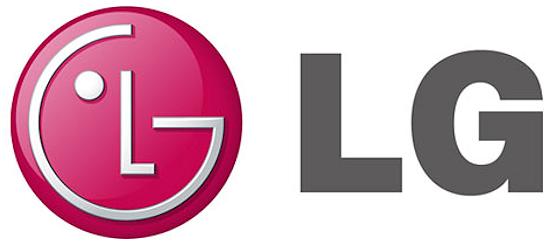 LG levererar rekordmånga smartphones under Q3