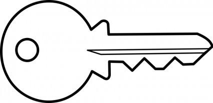 Google stödjer nu USB-nyckel för de som vill öka säkerheten