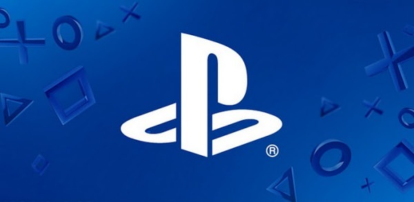 Sony Xperia Z2 och Z2 Tablet får PlayStation 4 Remote Play