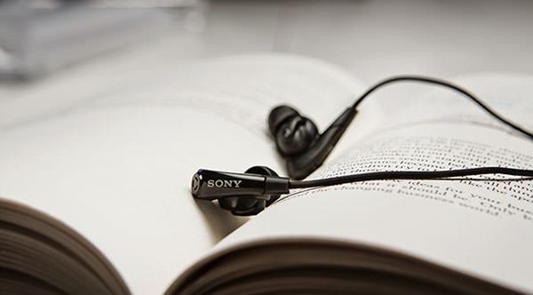 Sony förklarar högupplösta ljudet i Xperia Z3