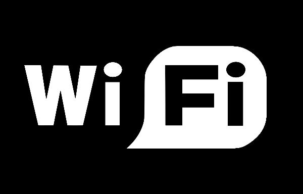 Samsungs kommande 60GHz-Wi-Fi kan föra över 575MB/s