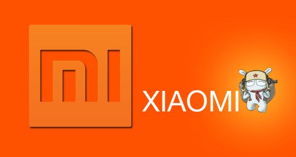 Xiaomi är världens tredje största smartphonetillverkare enligt färsk statistik