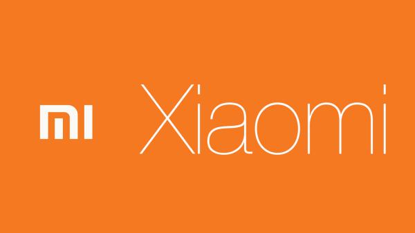 Xiaomi kommer släppa smarta löparskor