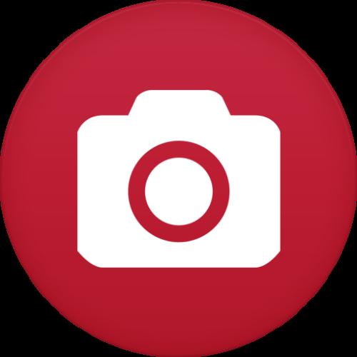 Rykte: Sonys nya APCS-sensor kan fånga 4K-video med 240fps