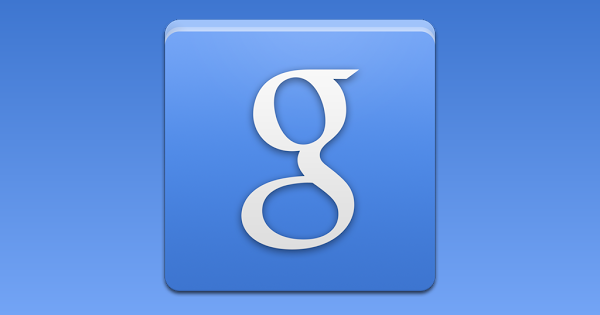 Nu kan du betatesta Googles sökapplikation