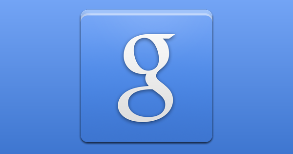 Kod i Google Now pekar på upplästa aviseringar