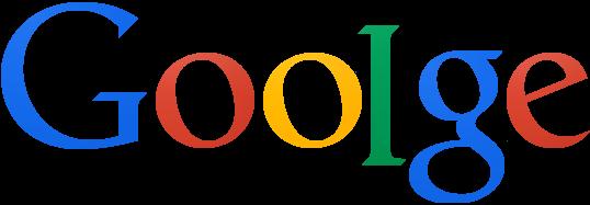 Google och LG ingår licensavtal som sträcker sig över 10 år