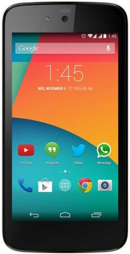Android One-telefonen Karbonn Sparkle V går att beställa från Amazon UK