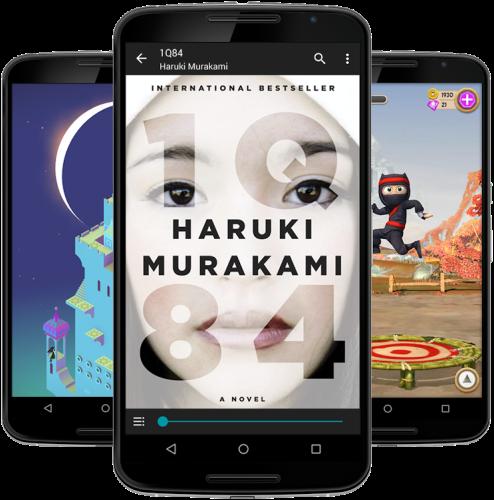 Motorola Nexus 6 kommer eventuellt inte till Sverige förrän 2015