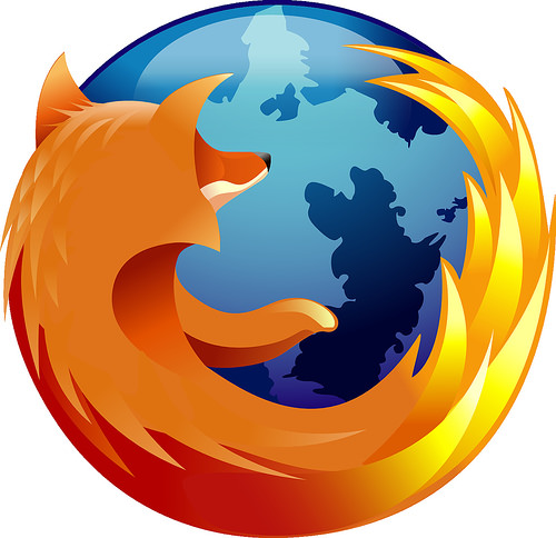 Mozilla byter ut Google – Yahoo blir ny standardsökmotor i Firefox