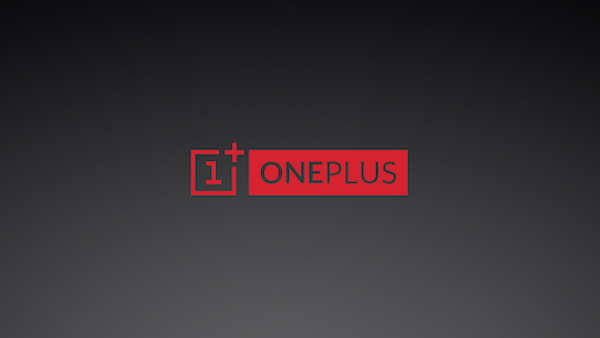 OnePlus kommer släppa två nya telefoner i år