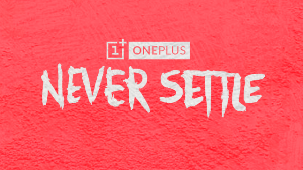 Cyanogen och OnePlus på väg att gå skilda vägar?