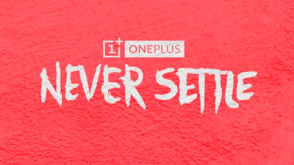 OnePlus 2 kan få Snapdragon 810, kosta 400 dollar