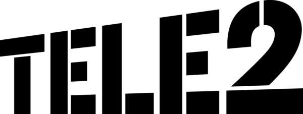 Tele2 slopar bindningstider, använder ett flexibelt abonnemang för alla