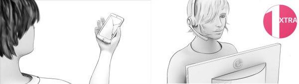 Spräck skärmen på din LG-mobil två gånger, få andra reparationen på köpet