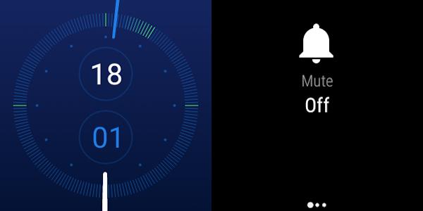Tips: Så här tar du skärmdumpar i Android Wear 5.0