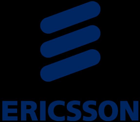 Xiaomi påstås inkräkta på Ericssonpatent, försäljning upphör i Indien