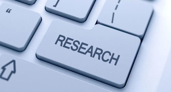 Rapport: Samsung lägger näst mest pengar på forskning och utveckling i världen