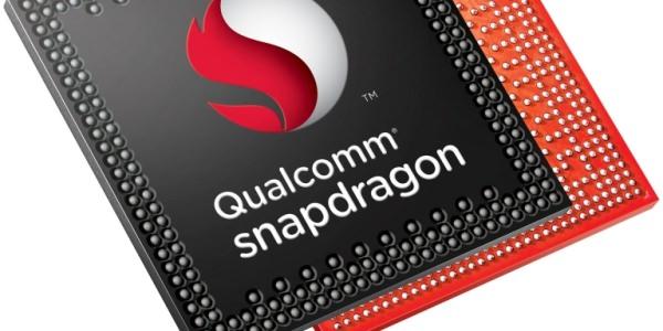Qualcomm förnekar att Snapdragon 810 blir försenat