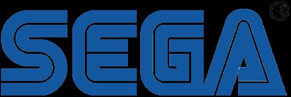 Rea på Sega-spel i Play Store, uppemot 80% rabatt