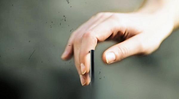 Sonys aptitretare för… Lollipop, ny telefon?