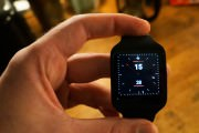 sony-smartwatch-3-minitest-swedroid-7